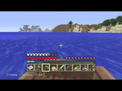 Finding Herobrine/Entity 303 part 3 finally proving this thing is wrong for once and for all