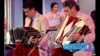 Los Hermanos Barrios - Bajo un ceibo en flor/Mi estrella perdida