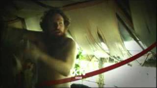 Desperate Romantics- promo/ commercial BBC (UKTVNZ)