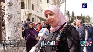 في يوم المرأة .. فلسطينيات يعانين في سجون الاحتلال - (14-3-2019)