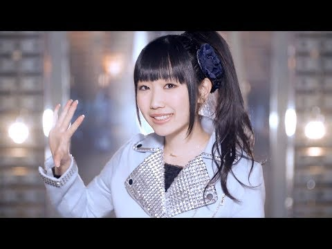 田所あずさ / 1stSingle - DREAM LINE - Music Video Full Size