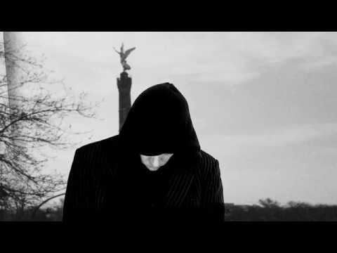 kein-bruder---haus-mit-garten-(official-video)