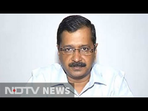 PM Modi may try to have me killed, Arvind Kejriwal claims in video