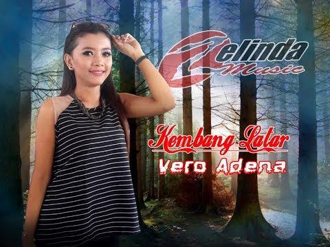 Kembang Latar Cover Vero Adena OM ZELINDA live Ngampel Gentungan