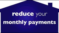 Refinance Lubbock, TX - Check Rates 24/7 (866) 800-0447