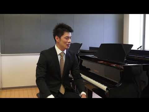 札幌大谷大学 芸術学部 音楽学科 ピアノコース