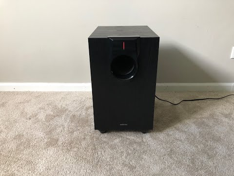 onkyo-skw-560-home-theater-powered-active-subwoofer