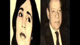 Abdelhadi Belkhayat Al qamar al ahmar last part القمر الاحمر المقطع الاخير