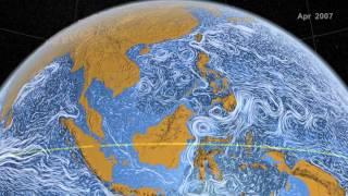 NASA | Perpetual Ocean