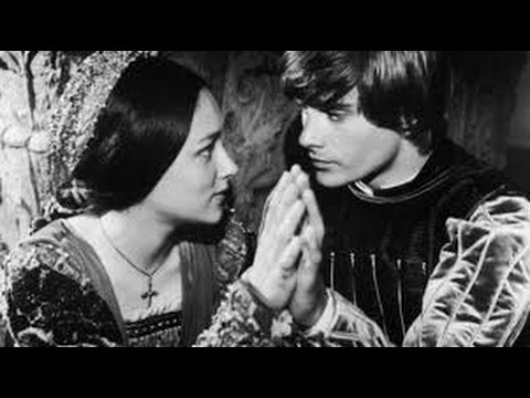 Shakespeare: Romeo and Juliet - Summary and Analysis of the Theme of Love