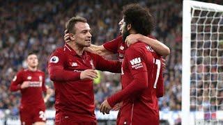 Huddersfield Town  0-1 Liverpool  Post Match Analysis | Premier League Reaction Review