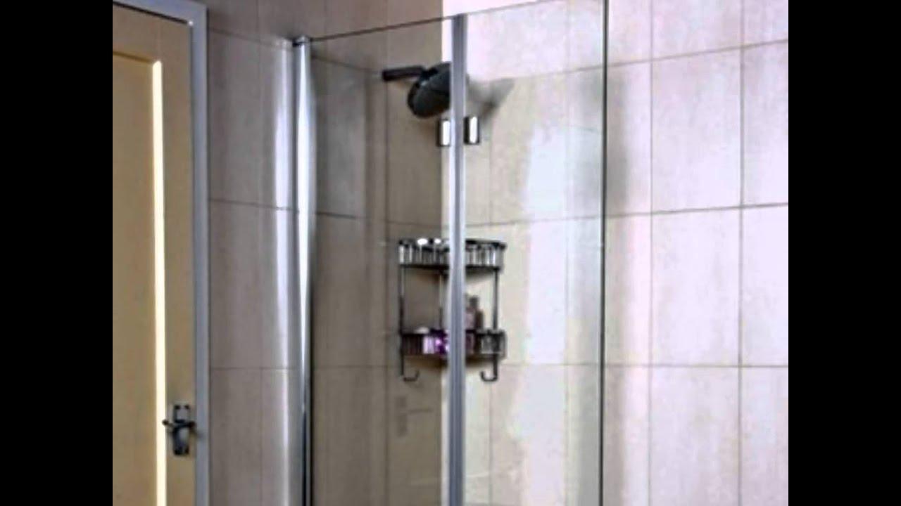 Roman Showers Orbital Collection Youtube