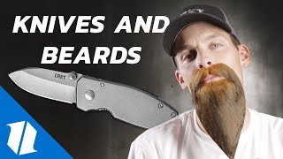 Our Bestselling CRKT Folding Knives | Knife Banter Ep  32