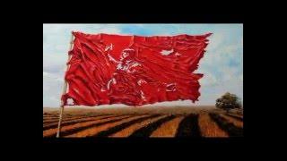 видео Сайт о художниках