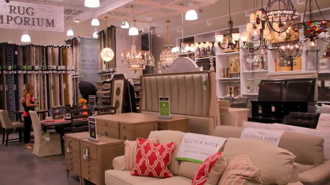 engaging homegoods about stunning marshalls furniture tj goods the broyhill chairs maxx dining room new all cupboard living outdoor at home patio design