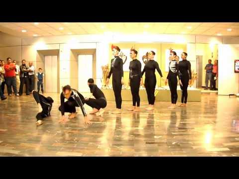 grupo-de-danza-contemporánea-de-la-preparatoria-no.-6-udg