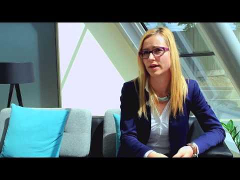 People within Avis Budget EMEA - Lilla Hidegkuti