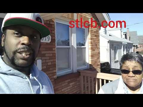 Sell your house fast for cash like Ms Pearson did! St Louis Cash Buyers