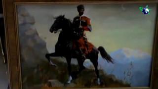 Обычаи и традиции адыгов - черкесов