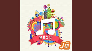 Provided to YouTube by TuneCore Japan 王者!侍ジャイアンツ (球場Ver.) (『読売ジャイアンツ』より) · その他 J研 野球 vol.22 ℗ 2016 J研 Released on: 2016-03-01...