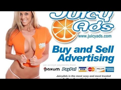 HOW TO SET UP ADULT ADS ON YOUR BLOG/WEBSITE FULL TUTORIAL EARNING $100 PER DAY
