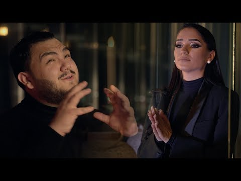 Nana Dinu & Danut Arcan - Amara e viata | Official Video