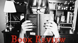 Επιτέλους Βιβλία! ● Επεισόδιο 5 Thumbnail