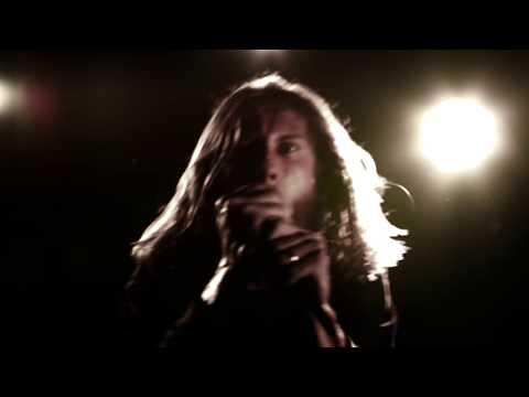 INCITE - Built To Destroy [official video]