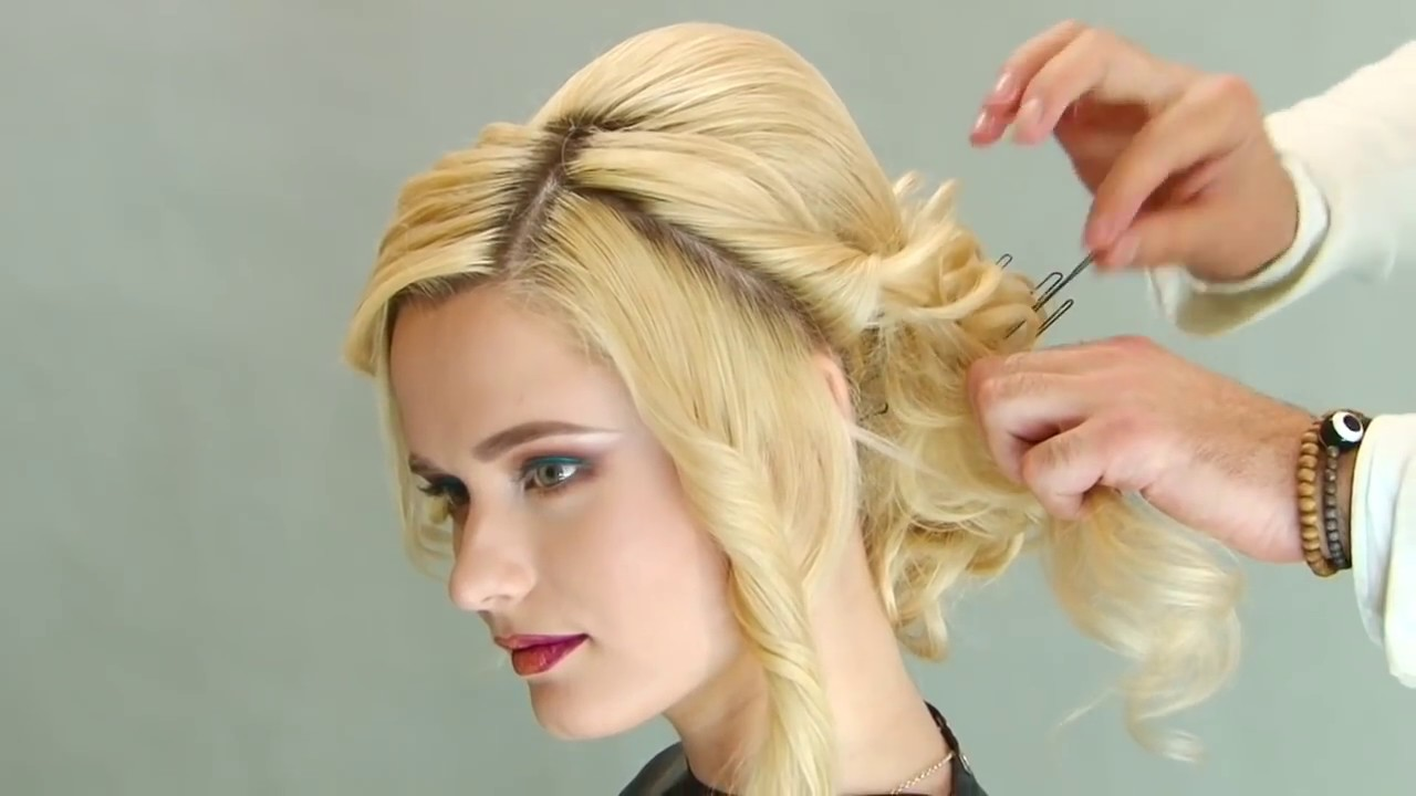 """collection """"queen hairstyles"""" 2016"""