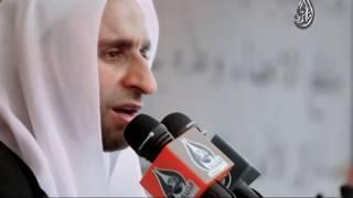 مدارس آيات - عبدالحي آل قمبر