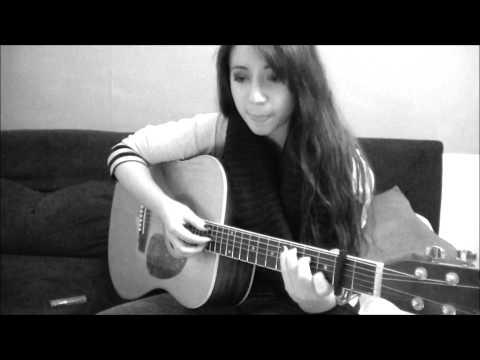Alicia Keys - No One (Cover) Amy Kalea
