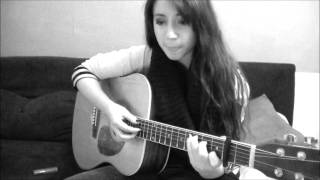 Alicia Keys - No One (Cover) Amy Kalea