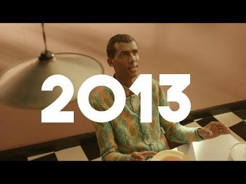2013 : Les Tubes en France