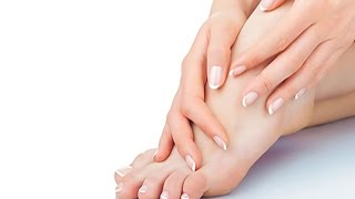 How to remove tan from hands and feet - Onlymyhealth.com