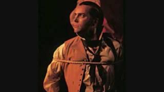 Javerts Selbstmord - Uwe Kröger