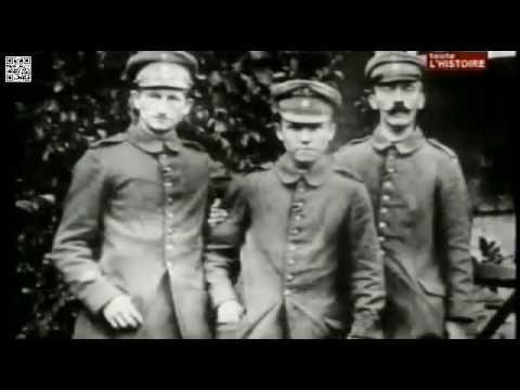 Hitler un inventaire : l'homme privé