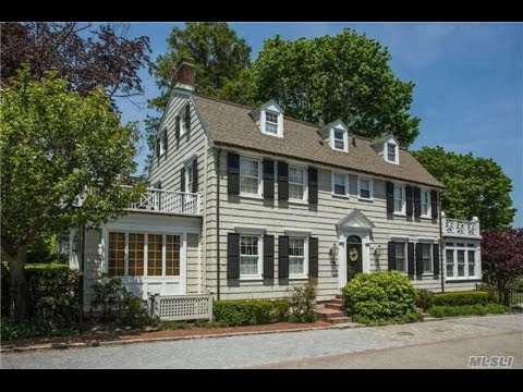 Residential for sale - 108 Ocean Ave, Amityville, NY 11701