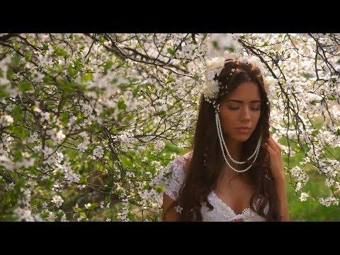 Kristina's Dream - Giovanni Marradi
