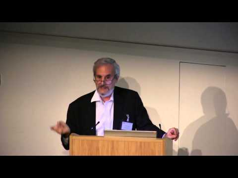 HIP2014: Keynote address by Alexander Aleinikoff, Deputy Hig
