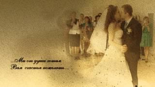 Свадьба в Логойске,Березино,Борисове