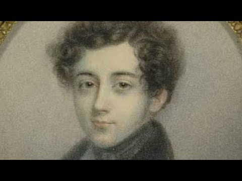 Why Tocqueville's Brilliant Exploration of the American Spirit is Vital and Important Today (2002)