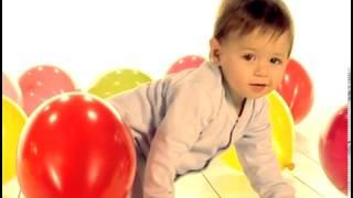 видео Развитие детей