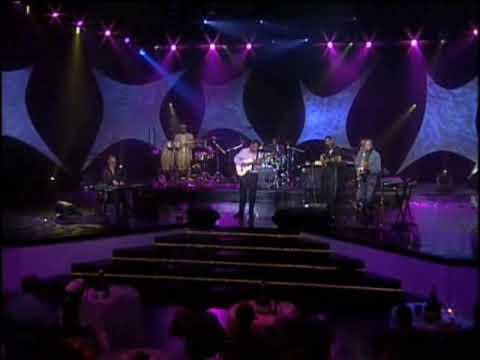 Earl Klugh - Private Affair (Live)