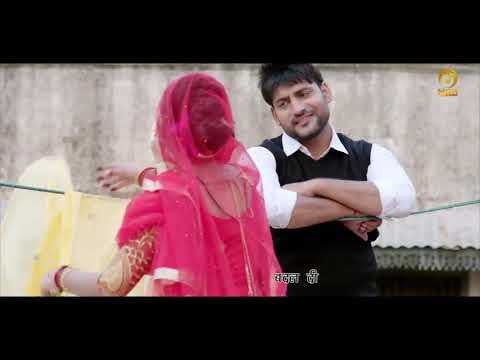 Bahu Kale Ki Ajay Hooda Gajender Phogat Anu Kadyan New D J Song 2018 Mor Music