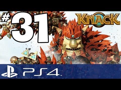 knack 31