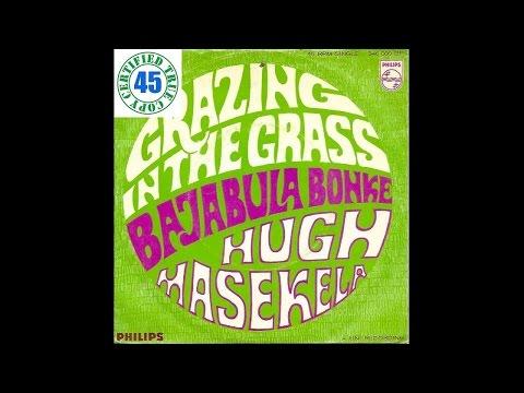 HUGH MASEKELA - GRAZING IN THE GRASS - The Promise Of A Future (1968) HiDef :: SOTW #87