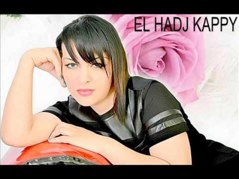 cheba souad habibi chou ghayarak