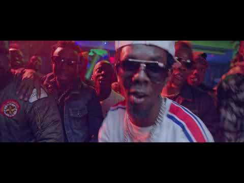 Mun G - Akatuli (Official Video)
