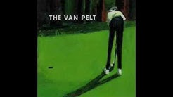 The Van Pelt - Let's Make A List