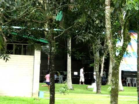 mauk singles & personals Maty mauk's time in missouri seems to be coming to an end after a video surfaced allegedly showing him doing a line of cocaine on camera the school has yet to confirm whether mauk is the person in the video but they were quick to discipline him until their investigation is over.